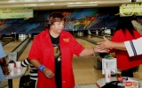 Bowling_2014_4.jpg